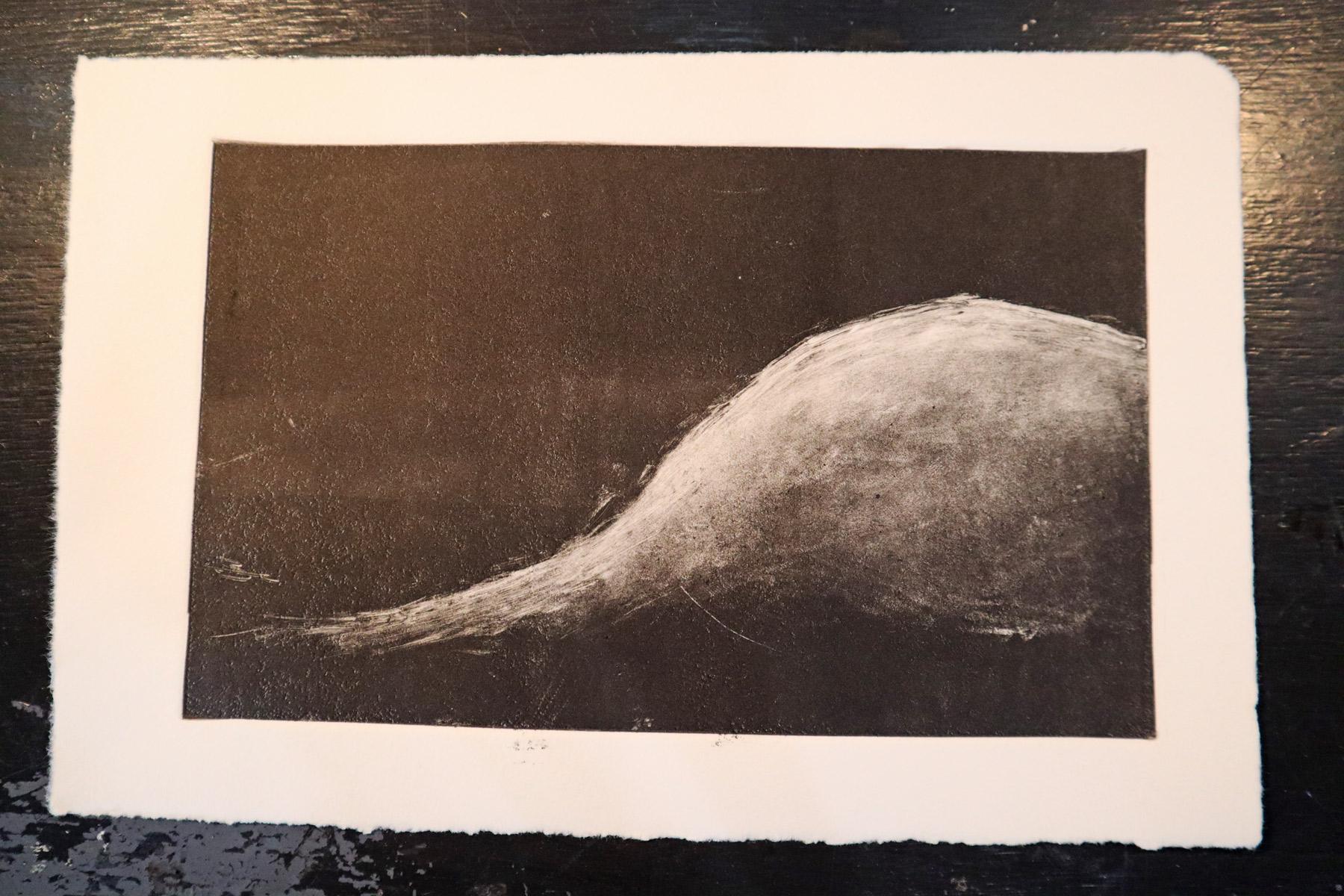 残酷で不条理に満ちた世界観で人々を魅了するカルト的絵本作家  エドワード・ゴーリーの優雅な秘密 練馬区立美術館